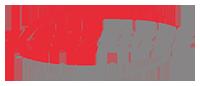 KenzFigee Logo